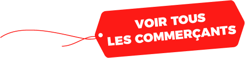 Limoux'in Les commerçants