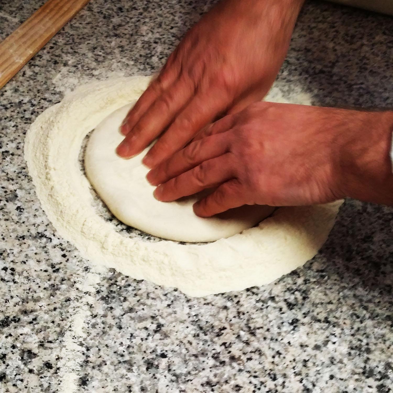 Pizza jean-Mi Limoux'In