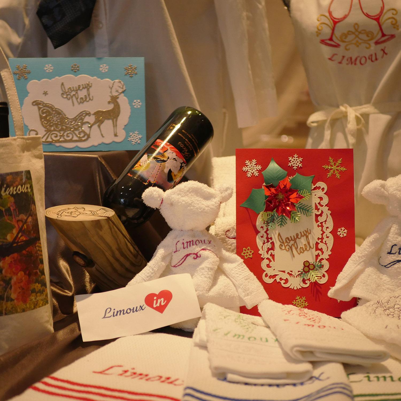 Kseniya Cadeaux et souvenirs Limoux