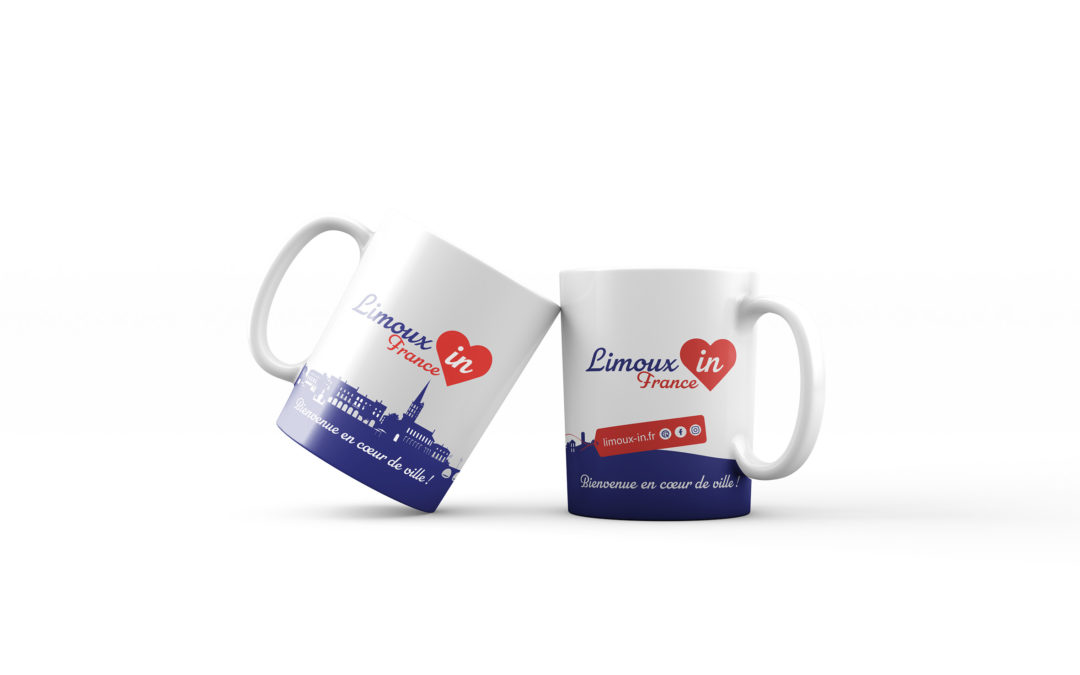 Mugs Limoux'in