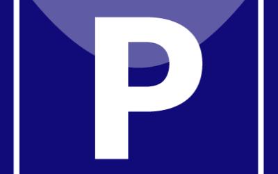 Le Parking est gratuit à Limoux en centre-ville !