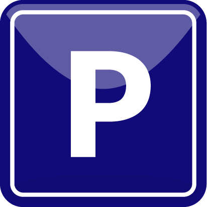 Parking Limoux