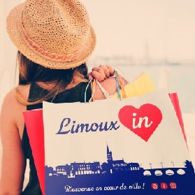 Limoux'In