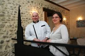 l'odalisque restaurant limoux