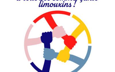 Notre soutien à tous les commerçants de Limoux !