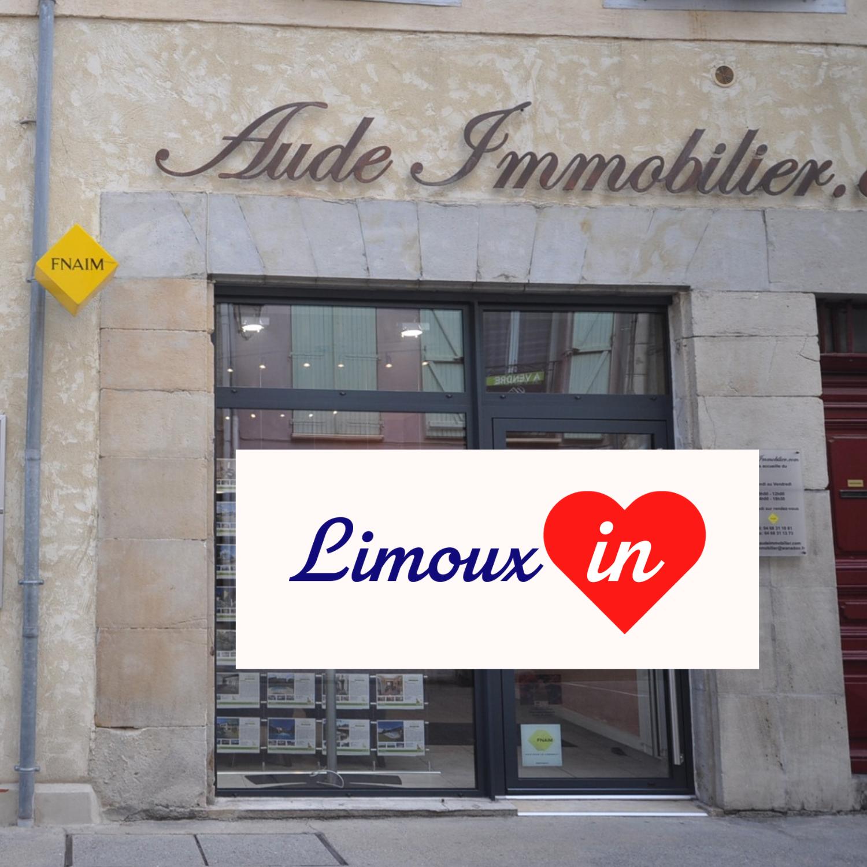 Casa Fiesta - Limoux'in