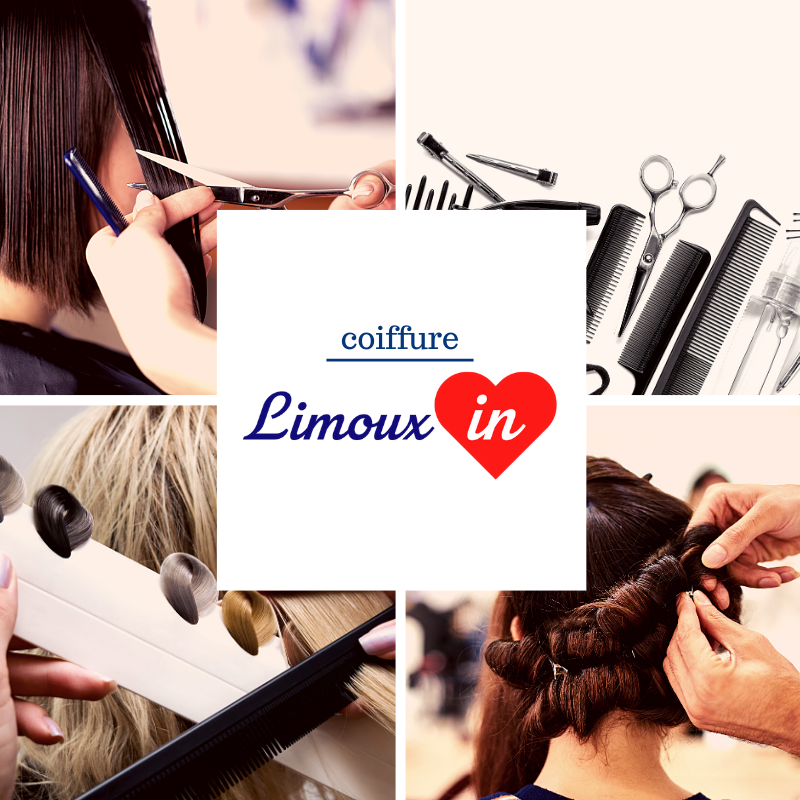 coiffure limoux