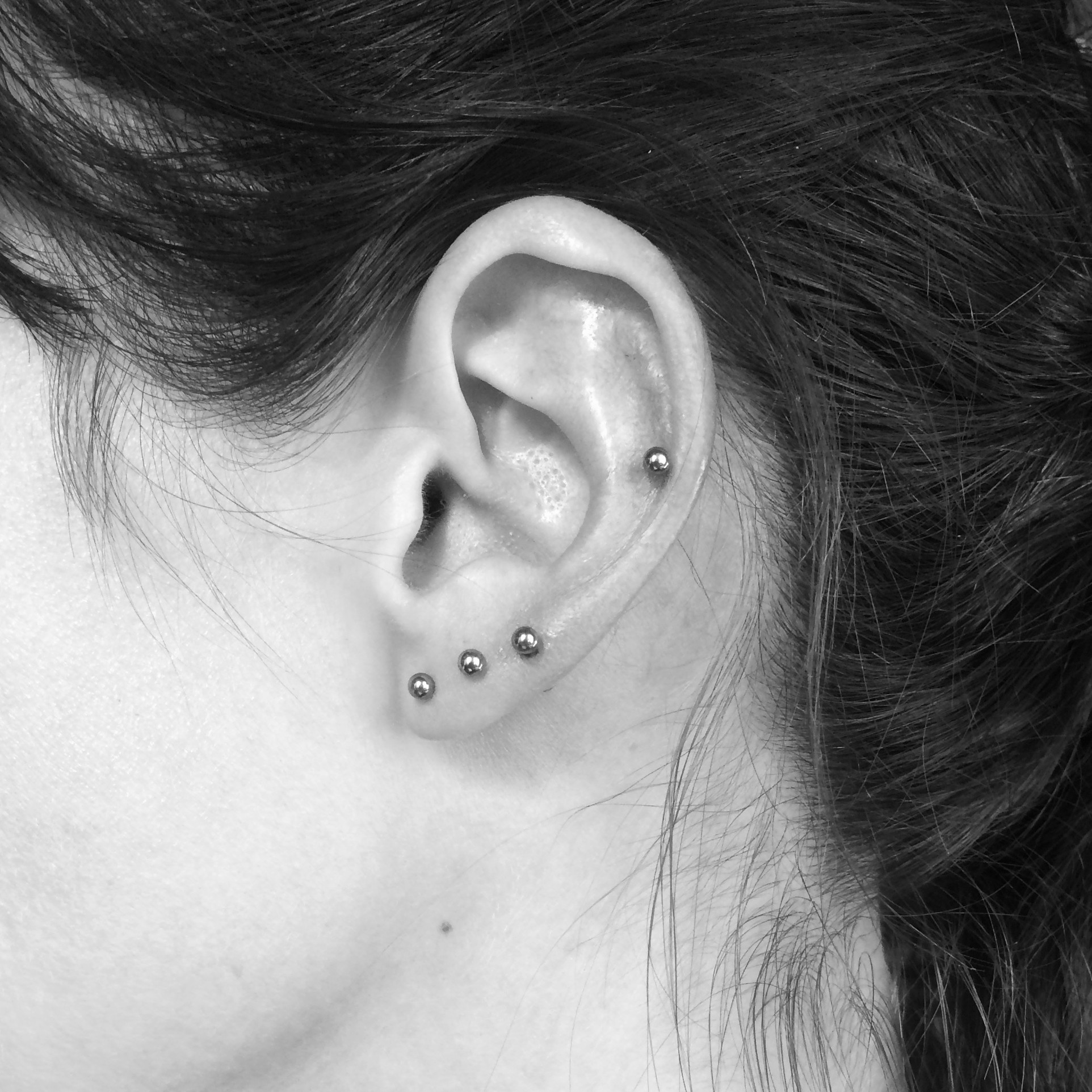 piercing limoux'In (1)