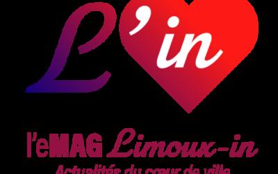 L'e-mag Limoux'In Avril 2021