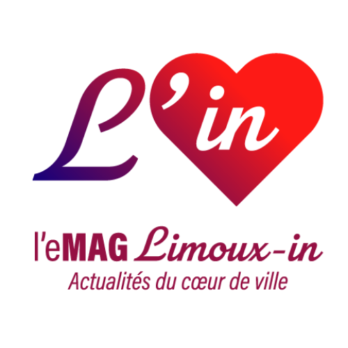 E-MAG LIMOUX-IN-2021-1.1