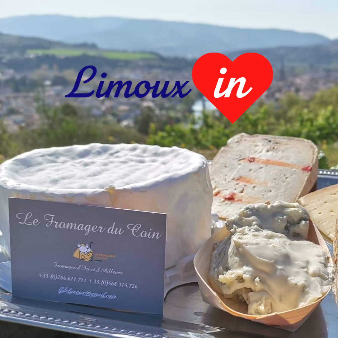 Le fromager du coin (1)