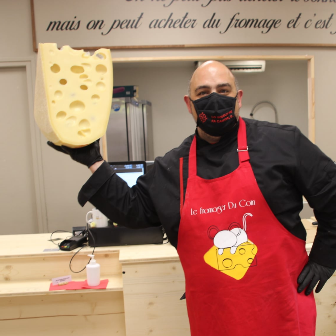 Le fromager du coin (6)